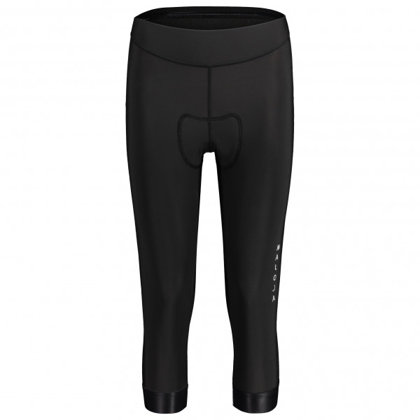Maloja - Women's AlbrisM. 3/4 Shorts - Cycling bottoms