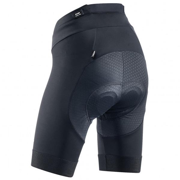 Women's Active Short - Cycling bottoms
