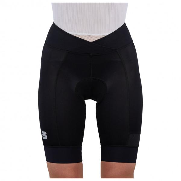 Women's Giara Short - Cycling bottoms