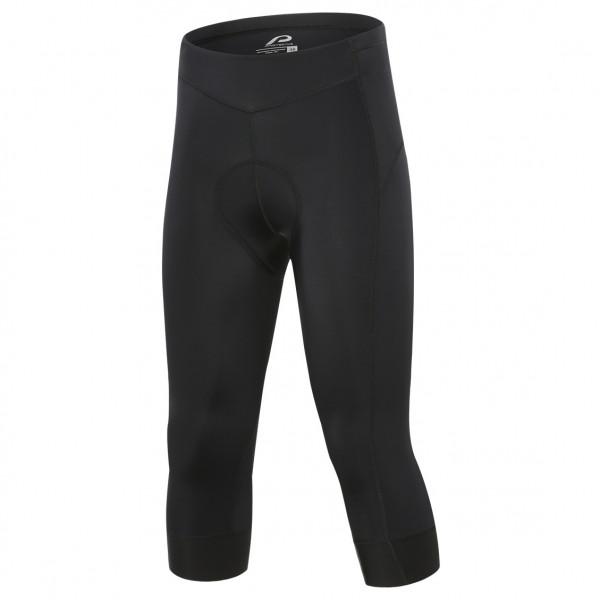 Women's P-Icon 3/4 - Cycling bottoms