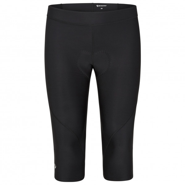 Nebia X-Function Lady Tights - Cycling bottoms