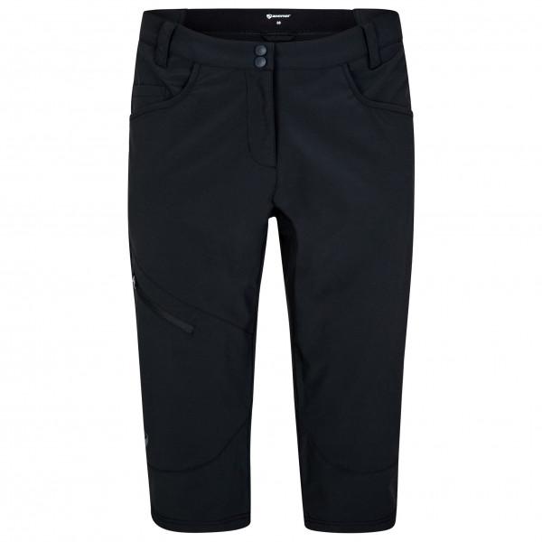 Nioba X-Function Lady 3/4 Pants - Cycling bottoms