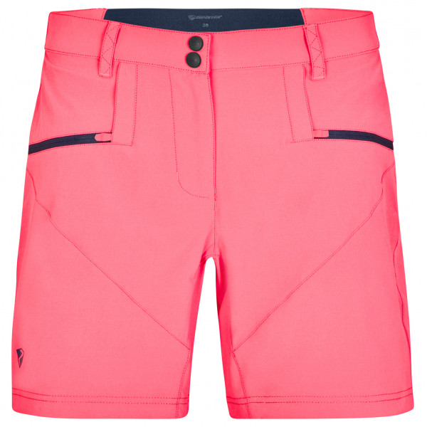Nugla X-Function Lady Shorts - Cycling bottoms