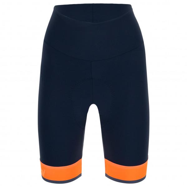 Women's Giada Lux Shorts Gil Evo Pad - Cycling bottoms