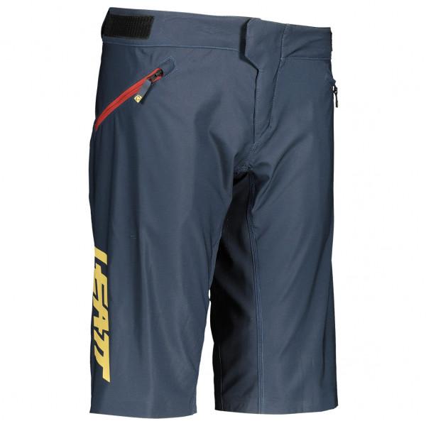 Women's MTB 2.0 Shorts Women 2021 - Cycling bottoms