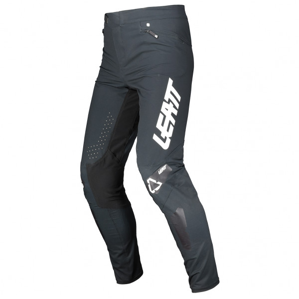 Leatt - Women's MTB 4.0 Pant Women 2021 - Pantalones de ciclismo