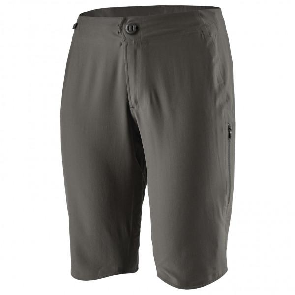Patagonia - Women's Dirt Roamer Bike Shorts - Cycling bottoms