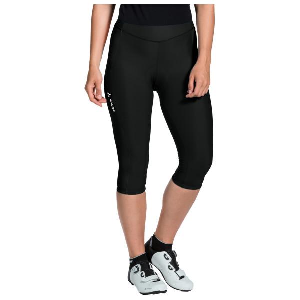 Women's Advanced 3/4 Pants IV - Cycling bottoms