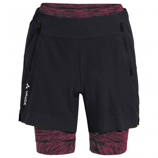 Women's Altissimi Shorts - Cycling bottoms