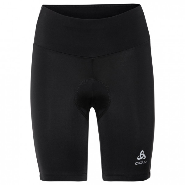 Odlo - Women's Tights Short Essential - Cycling bottoms