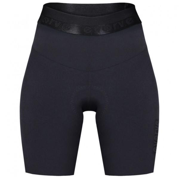 Women's Tech Hose - Cycling bottoms