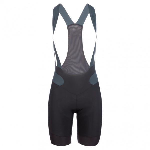 Women's Salopette Gregarius Ultra - Cycling bottoms