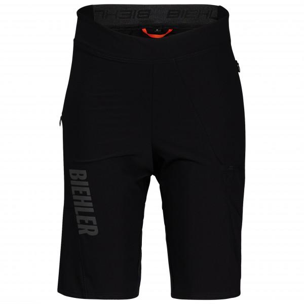 Women's Gravel Shorts - Cycling bottoms