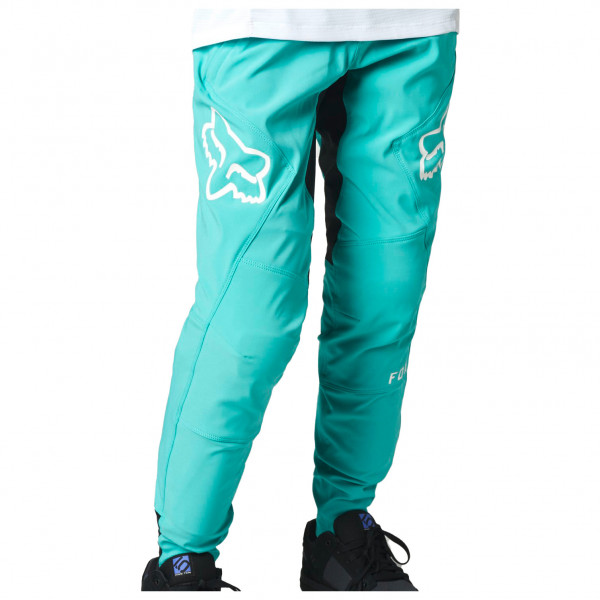 Women's Defend Pant - Cycling bottoms