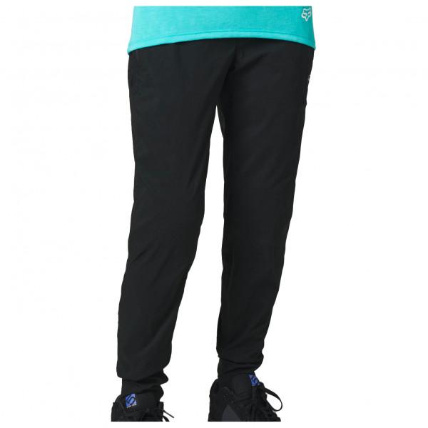 Women's Ranger Pant - Cycling bottoms