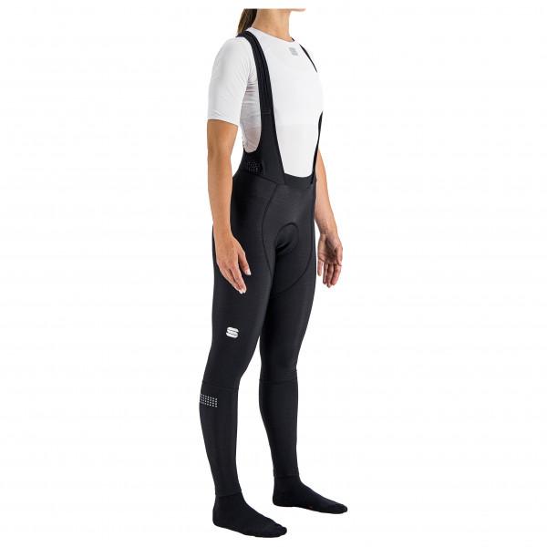 Women's Tempo Bibtight - Cycling bottoms