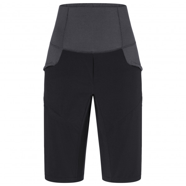 super.natural - Women's Unstoppable Shorts - Cycling bottoms