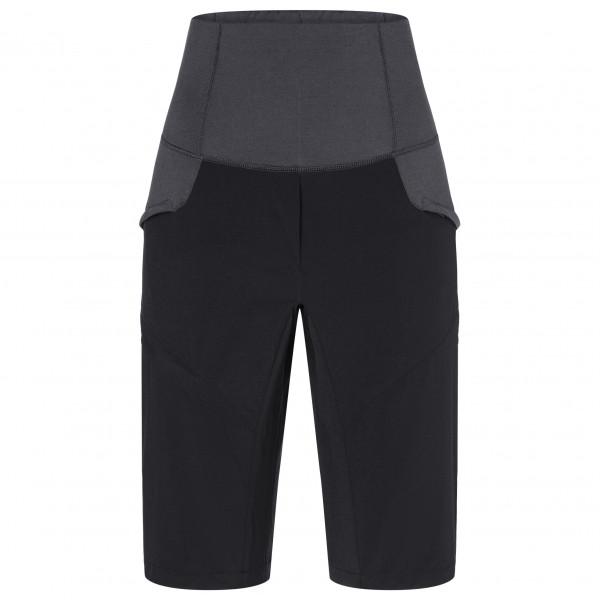 super.natural - Women's Unstoppable Shorts - Radhose