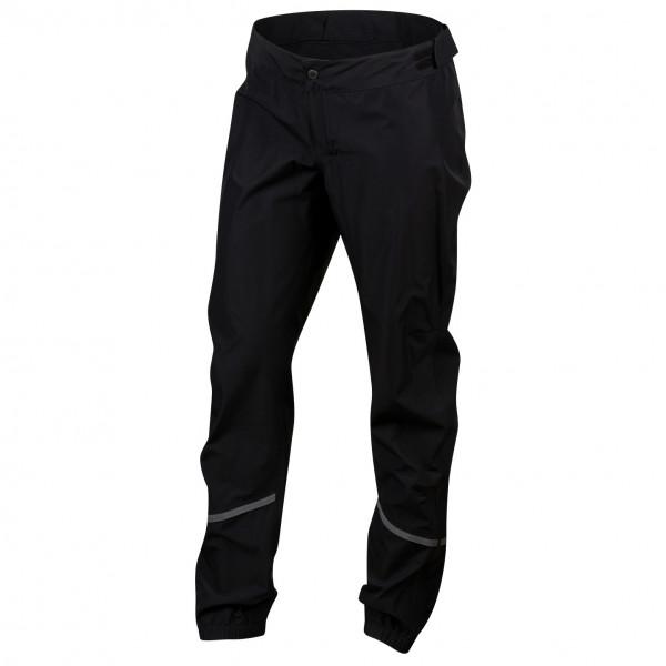 Pearl Izumi - Women's Monsoon WxB Pant - Pantalones de ciclismo
