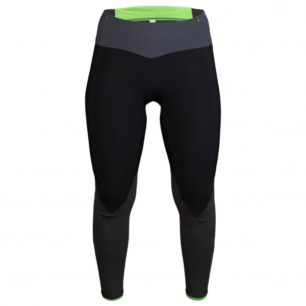 Q36.5 - Women's Winter Tights - Cycling bottoms