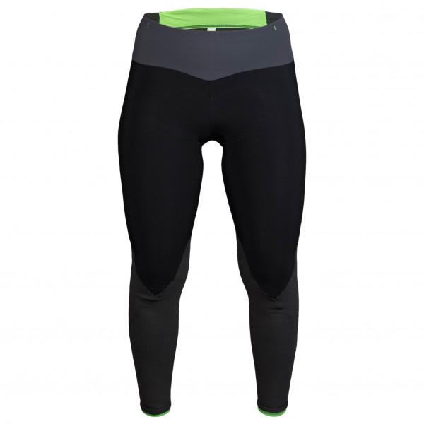 Q36.5 - Women's Winter Tights - Pantalon de cyclisme