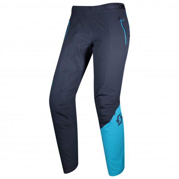 Scott - Women's Pant Trail Storm WP - Pantalon de cyclisme