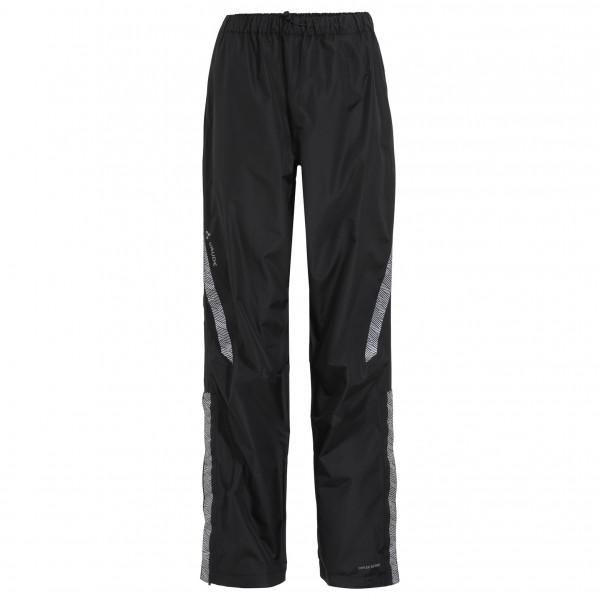 Women's Luminum Pants II - Cycling bottoms