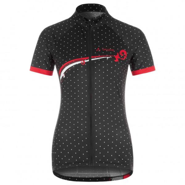 Vaude - Women's Dotchic Tricot - Maillot de cyclisme