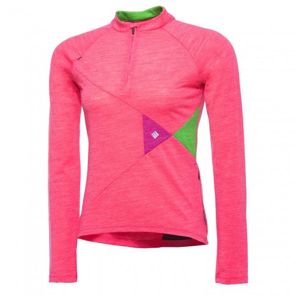 Triple2 - Women's Reest - Fietsshirt