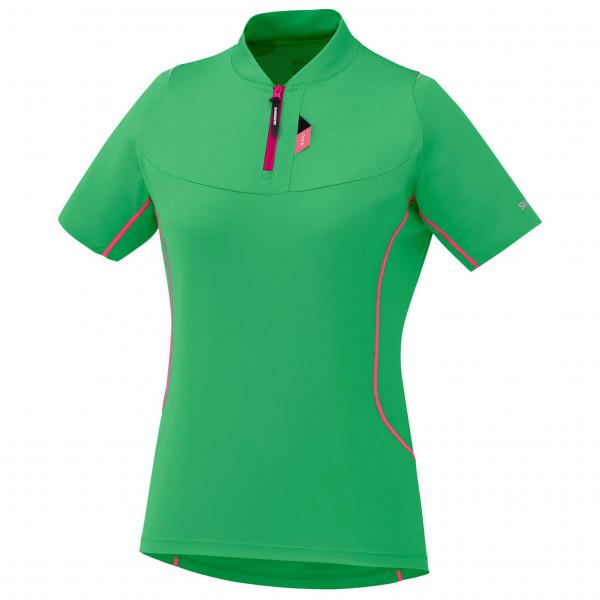 Shimano - Women's Touring - Fietsshirt