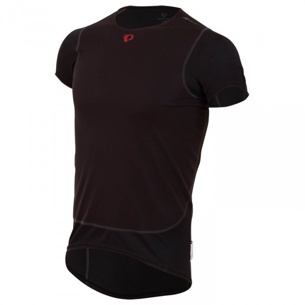 Pearl Izumi - Women's Barrier Cycling Baselayer SS - Shirt