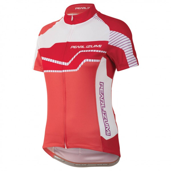 Pearl Izumi - Women's Elite Ltd Jersey - Cycling jersey