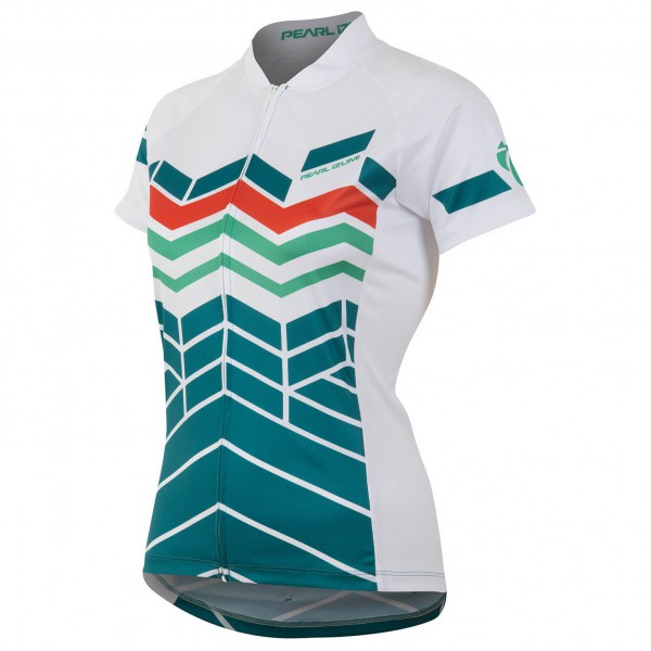 Pearl Izumi - Women's Ltd Mtb Jersey - Maillot de cyclisme