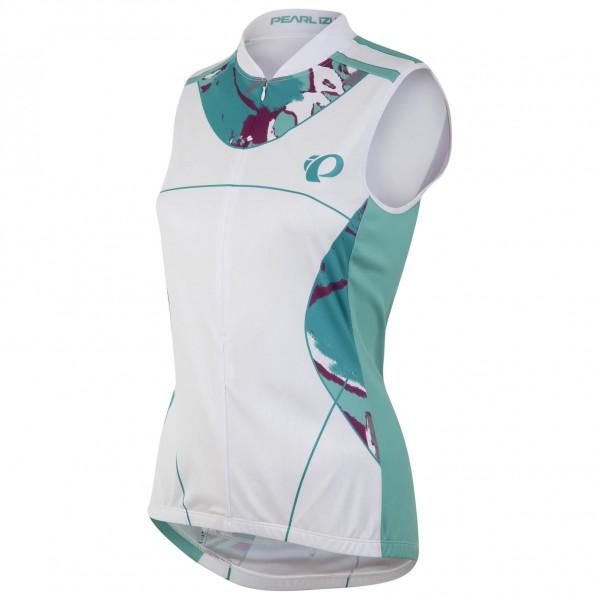 Pearl Izumi - Women's Select Ltd Sl Jersey - Pyöräilypusero