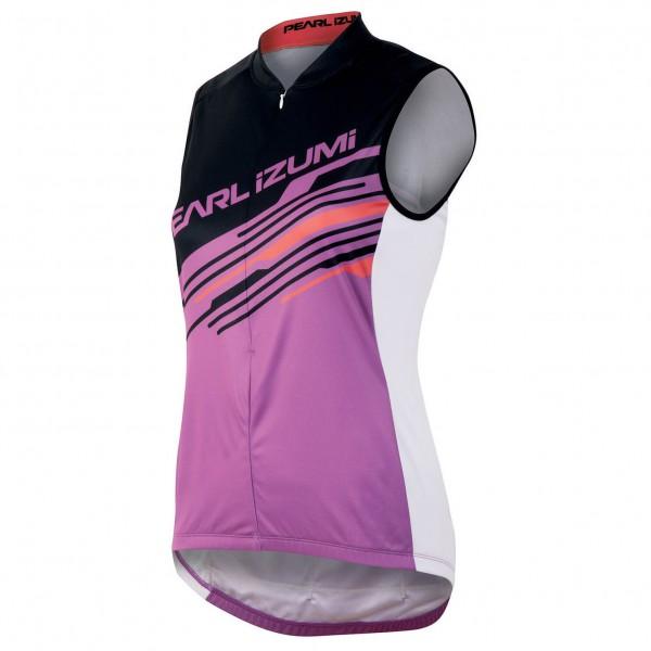 Pearl Izumi - Women's Select Ltd Sl Jersey - Fietsshirt