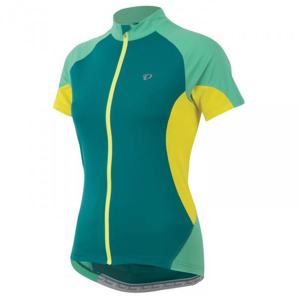 Pearl Izumi - Women's Symphony Jersey - Cycling jersey