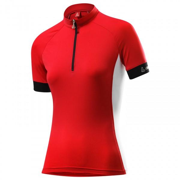 Löffler - Women's Bike-Trikot Hotbond HZ - Cycling jersey
