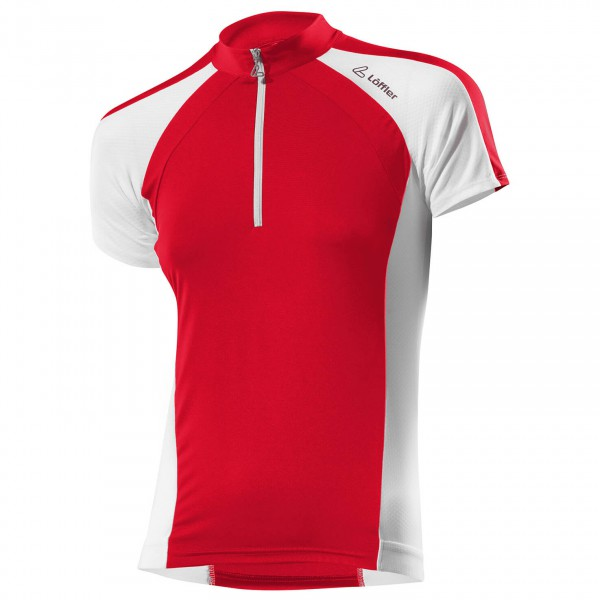 Löffler - Women's Bike-Trikot Pro HZ - Cycling jersey