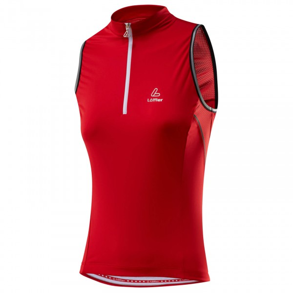 Löffler - Women's Bike-Trikot Pro HZ-SL