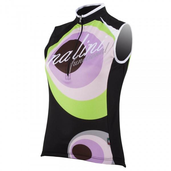 Nalini - Women's Apa - Cycling jersey