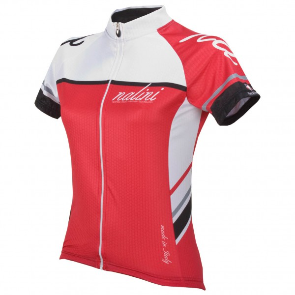Nalini - Women's Cycle Ti - Cycling jersey