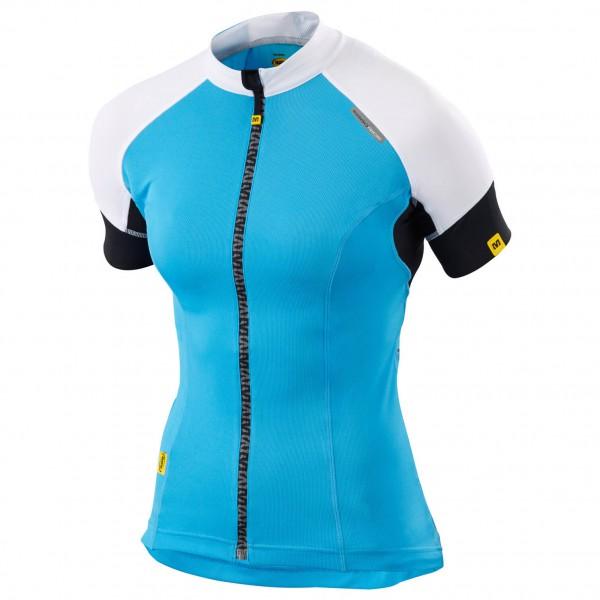 Mavic - Athena Jersey - Fietsshirt