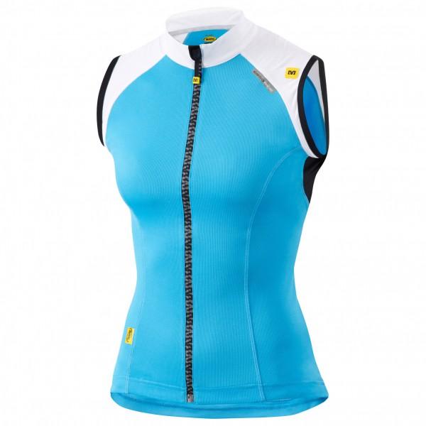 Mavic - Athena Sl Jersey - Cycling jersey