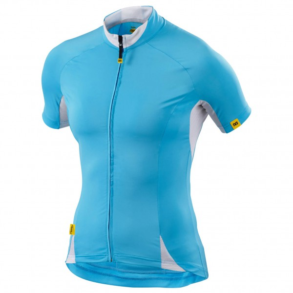 Mavic - Cloud Jersey - Cycling jersey
