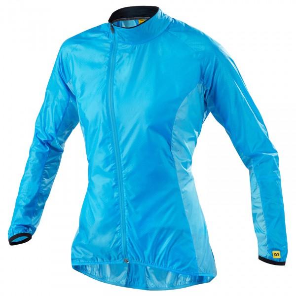 Mavic - Cosmic Pro Jacket W - Radtrikot