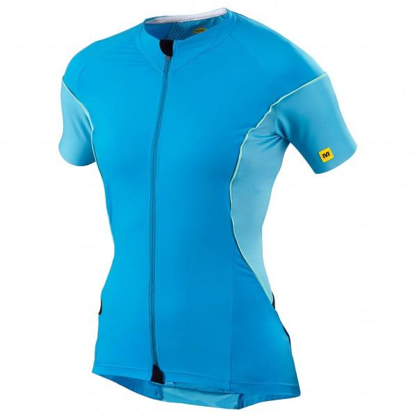 Mavic - Cosmic Pro Jersey W - Fietsshirt