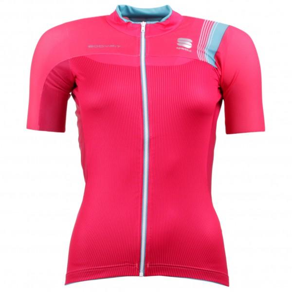 Sportful - Women's Bodyfit Pro Jersey - Fietsshirt