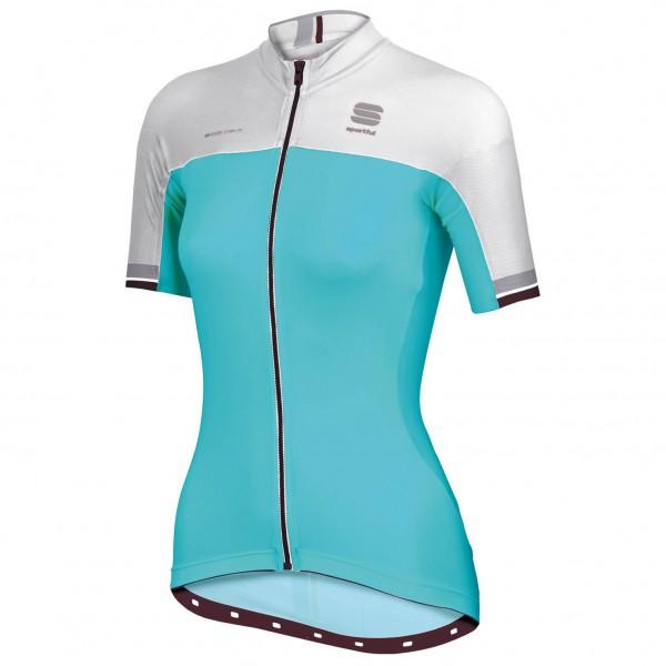 Sportful - Women's Bodyfit Pro Jersey - Cycling jersey