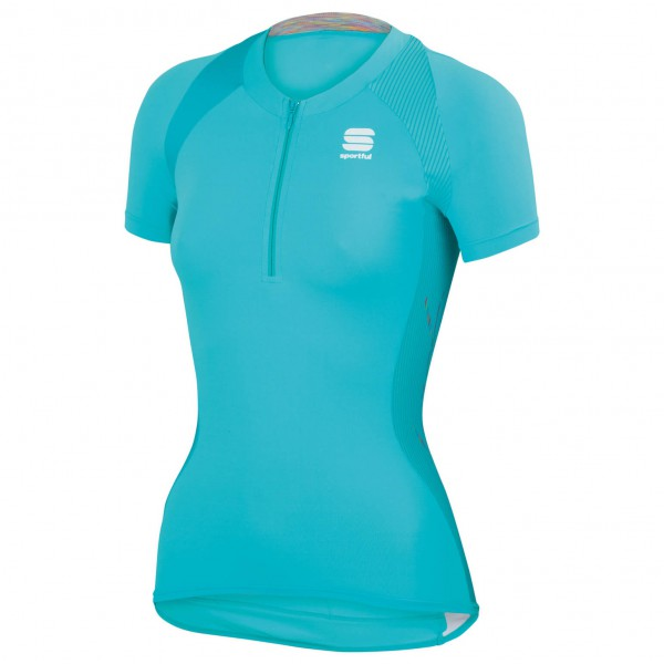 Sportful - Women's Modella 2 Jersey - Fietsshirt