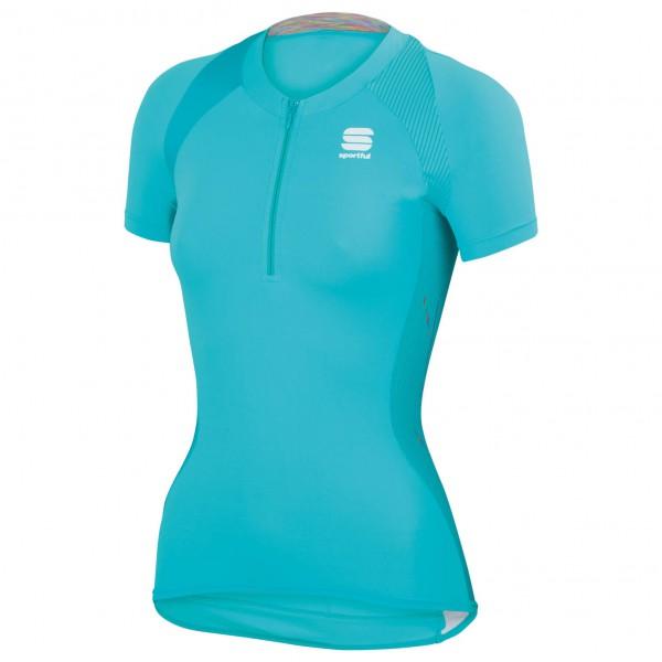 Sportful - Women's Modella 2 Jersey - Radtrikot